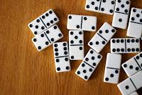 Cara Main Kartu Dan Mengenal Arah Main Judi Agar Menang, Trik Kartu Remi