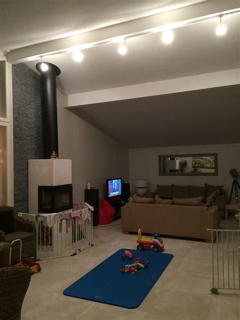 89+ Living Room Design Ideas for 2019