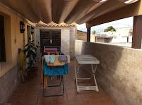 casa en venta calle maestro guerrero castellon terraza2