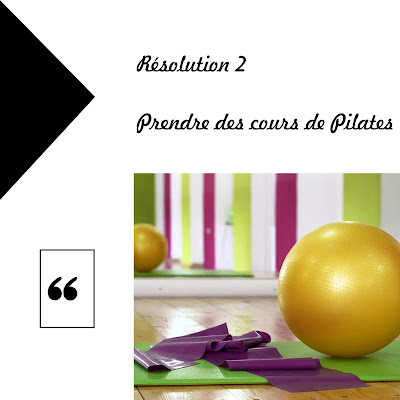 resolutions-rentreeècoursdepilates