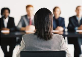 Conheça 5 dicas para conseguir um emprego sem ter experiência