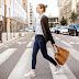 Wypadek w drodze do pracy lub z pracy. Nie zapomnij o swoich prawach