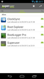 Root Your Android with These Top Rooting Apps  (Without PC)