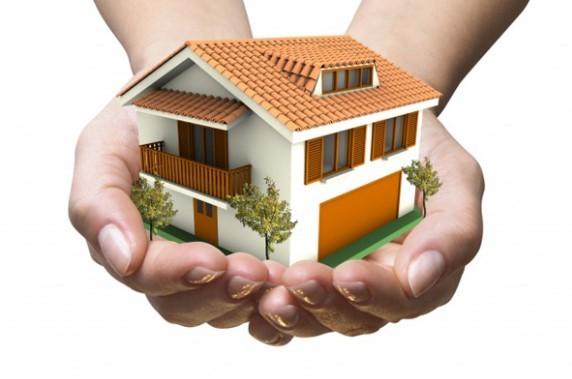 Memahami Garansi Pembelian Rumah Lewat KPR