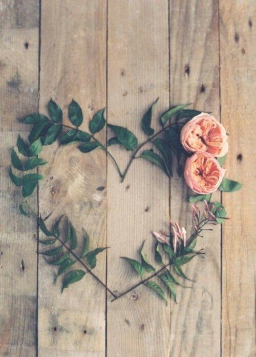 ada ke hari & bulan yang sesuai dalam Islam untuk majlis pernikahan?