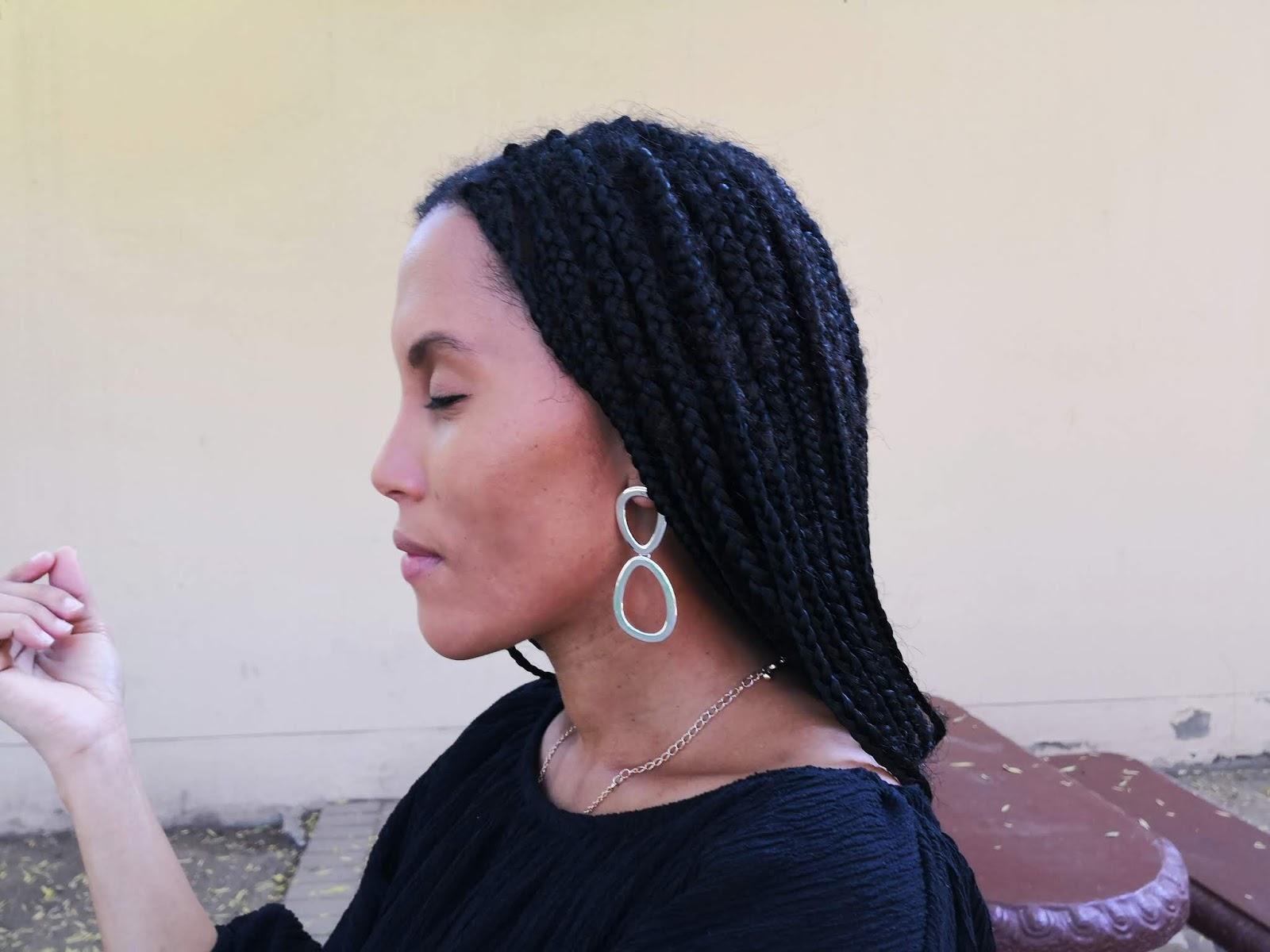 Liezel-Esquire-statement-earrings
