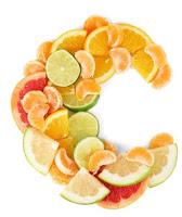 Vitamin C Untuk Ibu Hamil Fungsi dan Manfaatnya