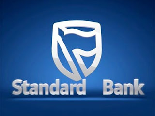 Job Opportunity at Standard Bank, Officer, Domestic Payments