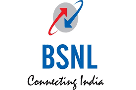 https://www.telecomcustomercare.website/2018/11/bsnl.html