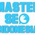 Seluk-beluk SEO Ala Master SEO Indonesia