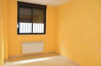 piso en venta calle hernan cortes almazora dormitorio1