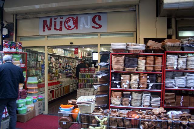 pastacılık malzemeleri satış yeri