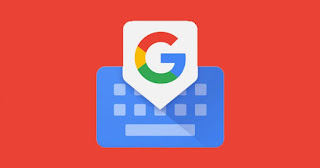 increase google keyboard gboard auto correct word suggestions