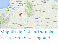 http://sciencythoughts.blogspot.co.uk/2015/10/magnitude-14-earthquake-in.html