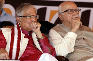 amit-shah-meet-joshi-advani