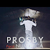 New Music Video: Numerica ft Prosby- 'Shiba'