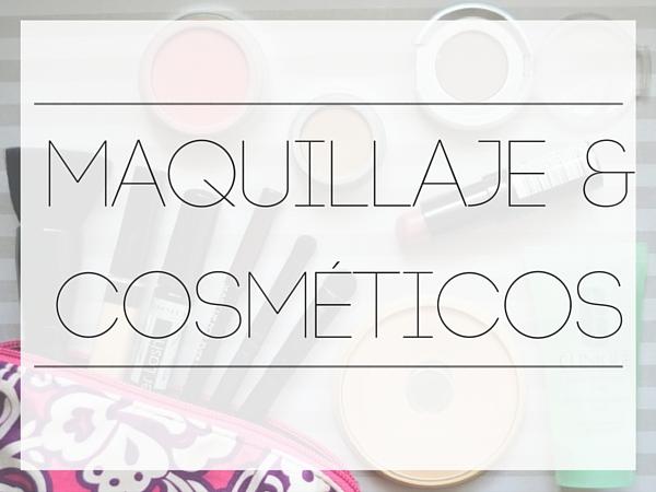 compras online belleza recomendaciones