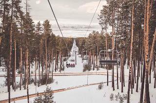 Kars Sarıkamış Gezilecek Yerler ile ilgili aramalar kars gezilecek yerler  sarıkamış gece hayatı  sarıkamış'ta ne yenir  sarıkamış kültür evi  sarıkamış kayak merkezi  kars ardahan gezilecek yerler  sarıkamış hava durumu  kars sarıkamış nasıl bir yer