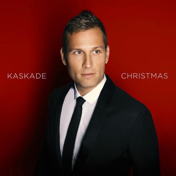 Kaskade - Kaskade Christmas Cover