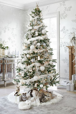 http://s-fashion-avenue.blogspot.it/2016/12/still-life-christmas-decorations.html