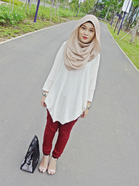 i-love-my-fashion-hijab