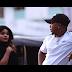 New Video|Mo Music ft Roma_Bajaji|Watch/Download Now