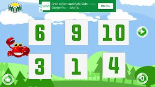 Aplikasi Android Belajar Membaca Untuk Anak Usia Dini 6