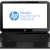 HP Pavilion 14 B132TX Drivers Download For Windows 8/8.1