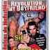 The Revolution Is My Boyfriend (The Raspberry Reich Sin Censura).