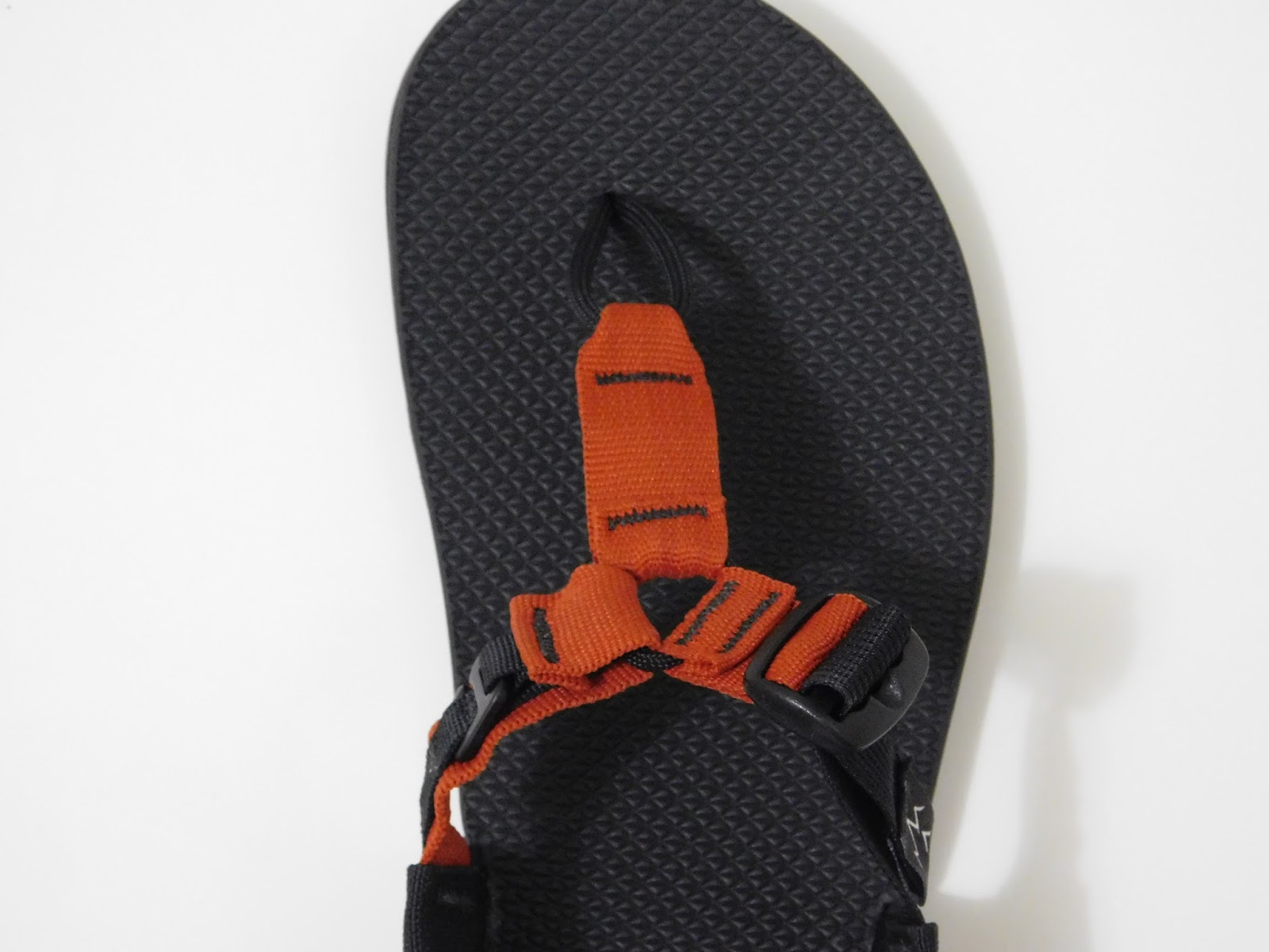 Sandals Sandals ProofBedrock Cairn ProofBedrock Bonk Review Cairn Bonk 7yg6fb