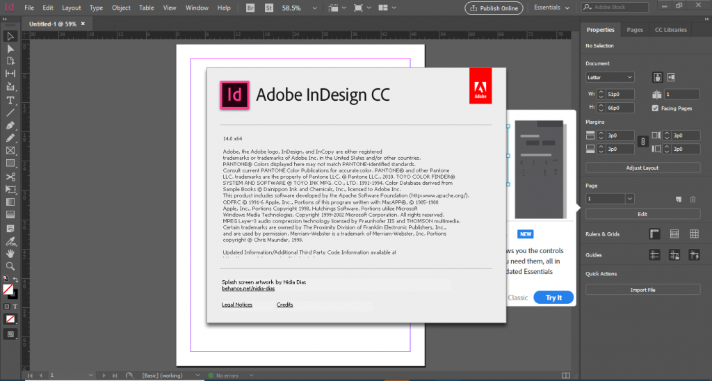 amtemu 2018 download reddit