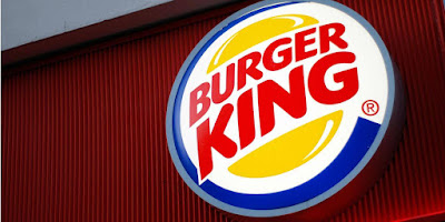 Emory Ellis from Boston, Massachusetts, was arrested while trying to buy burger at a Burger King outlet when the person at the till accused him of using a counterfeit $10 to pay for his food.