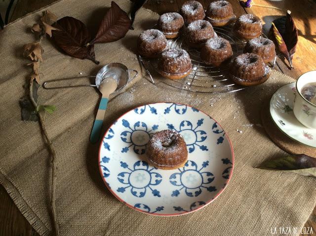 bundt-cake-pequeño-de-calabaza