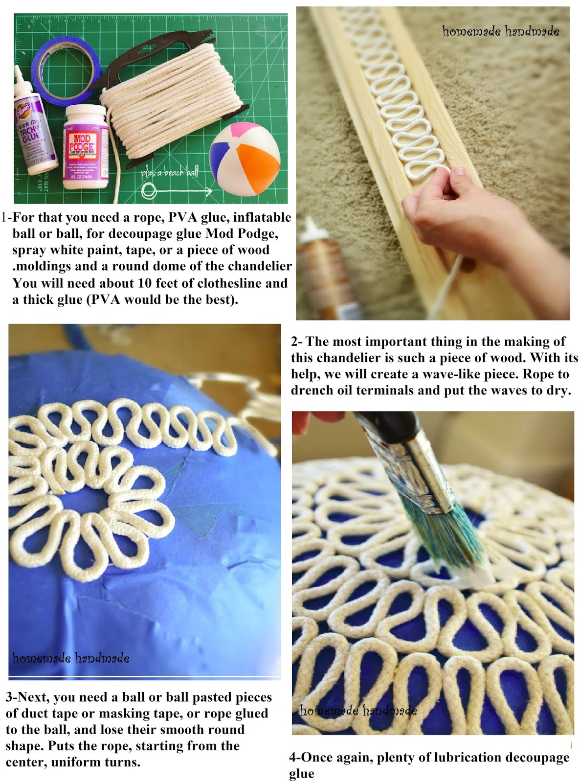 Homemade handmade The reuse things instead of throwing. 1marvelous   In this blog   i am talking about every thing relate