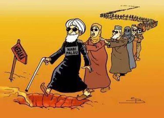 https://2.bp.blogspot.com/-4CoOYytRkGM/V5-kBD_qDOI/AAAAAAAACDY/itu1sXlT9tYwtQBjPxokoNYPaFIKVHt8wCLcB/s1600/Islam.jpg