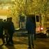 SÁENZ PEÑA: ASESINAN A TIROS A EMPLEADO DE UNA QUINIELA EN INTENTO DE ROBO