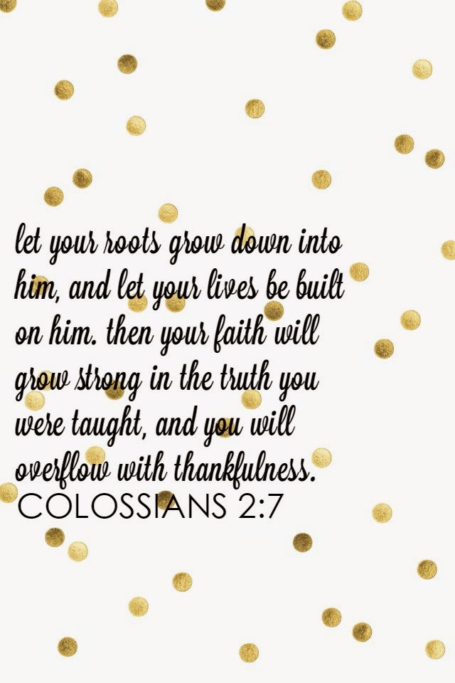 2015 scripture lock screen