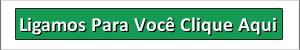 Ligamos Para Você Planos de Saúde Brasília DF