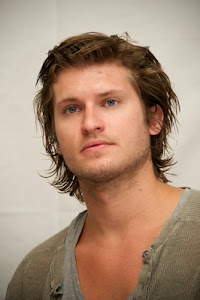 Tom Weston Jones