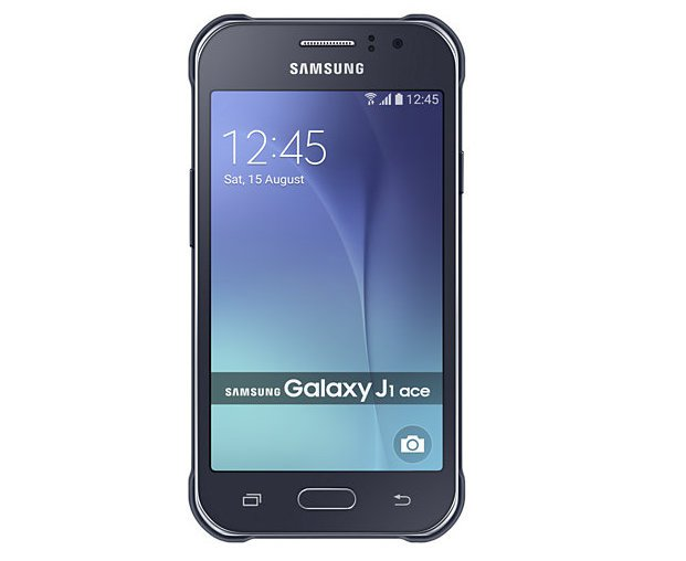 Caracteristicas Samsung Galaxy J1 Ace Todo Android