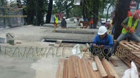 memasang decking kayu%2B%25284%2529