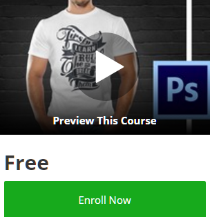Udemy Coupon Codes 100 Off Free Online Courses