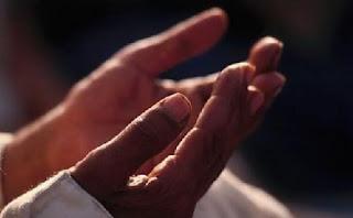 Doa Mustajab Agar Dimudahkan Segala Urusan dan Ucapan