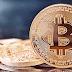 Pengertian dan Sejarah BitCoin Sangat Menarik Di Pelajari