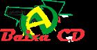 https://www.suamusica.com.br/CDMISTERSOUNDVOL03