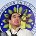 The first COMELEC Chairman to be impeached
