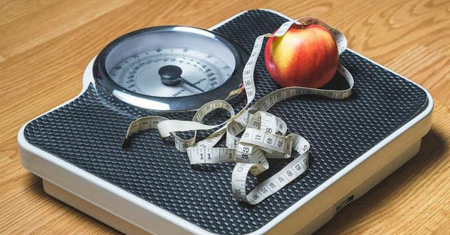 5 rzeczy, które pomogą Ci schudnąć