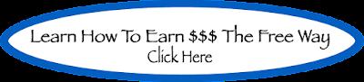 Earn money online the free way