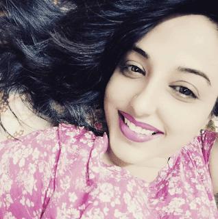 bhojpuri-actress-image