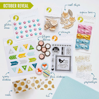 http://ohdeermekit.myshopify.com/collections/past-kits/products/october-2013-ohdeerme-kit-2